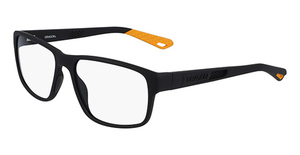 Dragon DR5001 Eyeglasses