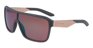 Dragon DR AMP LL ION Sunglasses