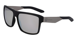 Dragon DR SPACE LL ION Sunglasses
