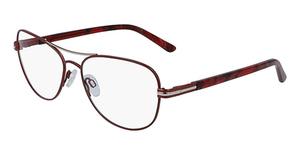 Skaga SK2829 KLASSISK Eyeglasses