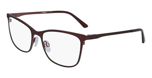 Skaga SK2830 TRADITION Eyeglasses