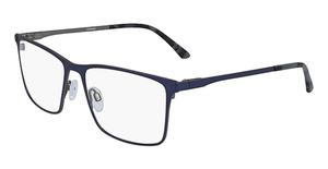 Skaga SK2833 GEDIGEN Eyeglasses