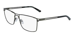 Skaga SK2834 VISION Eyeglasses