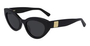 MCM684S Sunglasses