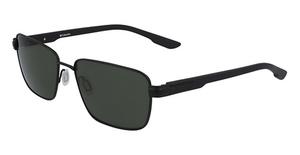 Columbia C114S NEWTOWN RIDGE Sunglasses