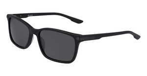 Columbia C548S NORTHBOUNDER Sunglasses