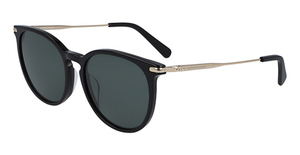 Longchamp LO646S Sunglasses