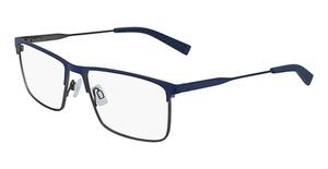 Nautica N7295 Eyeglasses
