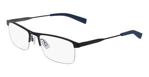 Nautica N7296 Eyeglasses
