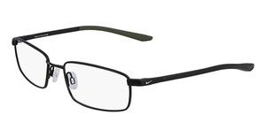 Nike NIKE 4301 Eyeglasses