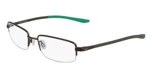 Nike NIKE 4302 Eyeglasses