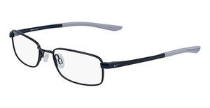 Nike NIKE 4640 Eyeglasses