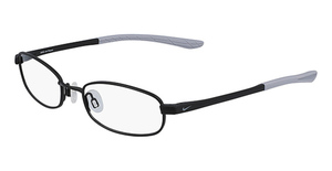 Nike NIKE 4641 Eyeglasses
