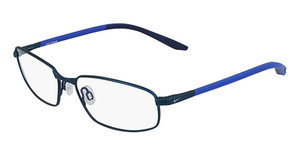 Nike NIKE 6074 Eyeglasses
