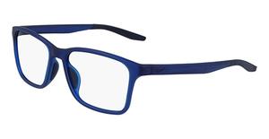 Nike NIKE 7117 Eyeglasses