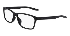 NIKE 7118 Eyeglasses