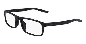 Nike NIKE 7119 Eyeglasses
