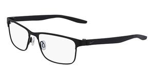 NIKE 8130 Eyeglasses