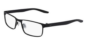 NIKE 8131 Eyeglasses