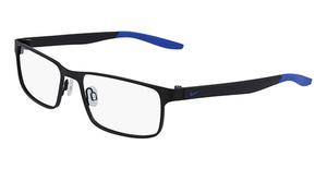 Nike NIKE 8131 Eyeglasses