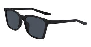 NIKE BOUT CT8127 Sunglasses