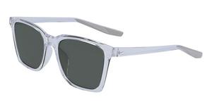 Nike NIKE BOUT CT8127 Sunglasses