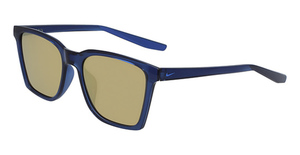 NIKE BOUT M CT8105 Sunglasses