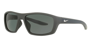Nike NIKE BRAZEN BOOST P CT8177 Sunglasses
