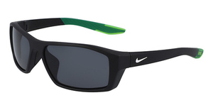 NIKE BRAZEN SHADOW Sunglasses