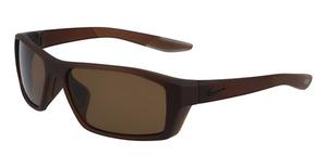 Nike NIKE BRAZEN SHADOW CT8228 Sunglasses