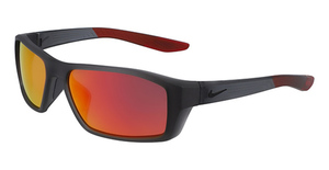 NIKE BRAZEN SHADOW MIRRORED Sunglasses