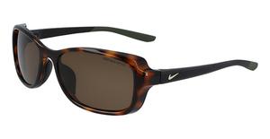 Nike NIKE BREEZE CT8031 Sunglasses