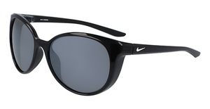 NIKE ESSENCE CT8234 Sunglasses