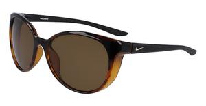 Nike NIKE ESSENCE CT8234 Sunglasses