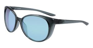 Nike NIKE ESSENCE M CT8229 Sunglasses
