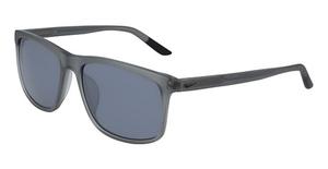 Nike NIKE LORE CT8080 Sunglasses