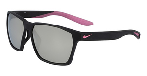 NIKE MAVERICK M EV1095 Sunglasses