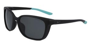 NIKE SENTIMENT CT7886 Sunglasses