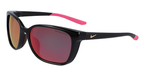 NIKE SENTIMENT MIRRORED Sunglasses