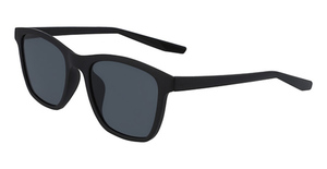 Nike NIKE STINT CT8176 Sunglasses