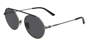 cK Calvin Klein CK19149S Sunglasses