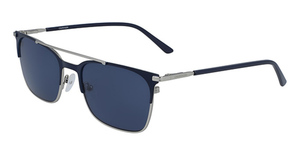 cK Calvin Klein CK19308S Sunglasses