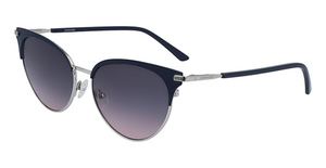 cK Calvin Klein CK19309S Sunglasses