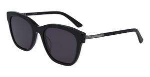 cK Calvin Klein CK19524S Sunglasses