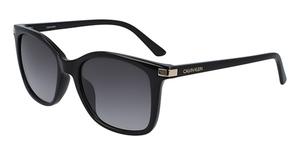 cK Calvin Klein CK19527S Sunglasses