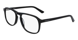 cK Calvin Klein CK19528 Eyeglasses