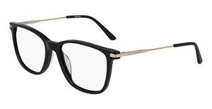 cK Calvin Klein CK19711 Eyeglasses