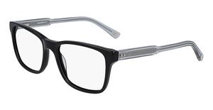 Marchon M-3005 Eyeglasses