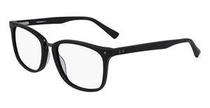 Marchon M-3503 Eyeglasses