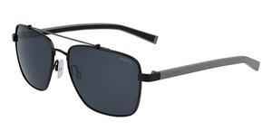 Nautica N5135S Sunglasses